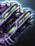 Advanced Piezo-Polaron Dual Cannons icon.png