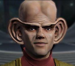 Ferengi Observer.jpg