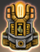 Universal Kentari Kit icon.png