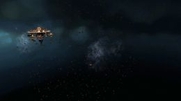 Drozana System.jpg