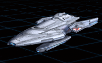 Federation Deep Space Vessel (Oracle).png