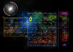 NGC 1218 Sector Map.png