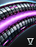 Polaron Beam Array Mk V icon.png