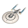 Shipshot Cruiser Support T6.png