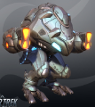 Ceratopsid-class Exosuit.png
