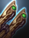 Emitter-Linked Disruptor Dual Heavy Cannons icon.png