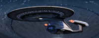 Federation Exploration Cruiser (Venture).png