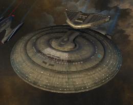 USS Columbia Nebula.png