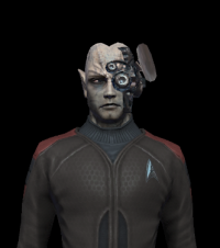 Borg Infected Sf Lieutenant Male 01.png