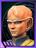 Doctor Borummik icon.png