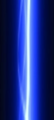 Herald Antiproton Beam Array Effect icon.png