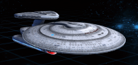 Federation Advanced Research Vessel (Nebula).png