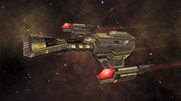 Klg Ship An'quat.png