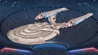 Ship Variant - FED - Noble Assault Cruiser (T5).jpg