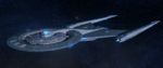 USS Glenn.png