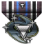 Zeta Andromedae Defender icon.png