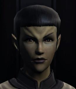 Romulan Historian.jpg