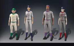 Baseball Uniforms.png