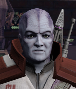 General Q'Nel.PNG