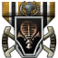 File:Nausicaan Incursion Defender icon.png
