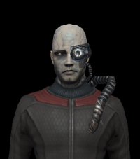 Borg Infected Sf Lieutenant Male 03.png