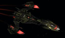 Qa'Tel Flight Deck Raptor.png