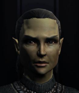 Romulan Researcher (Atlai).png
