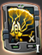Training Manual - Engineering - Plasma Blastwave Turret I icon.png