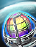 Console - Science - Temporally Shielded Datacore icon.png