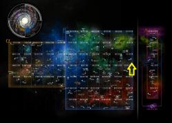 Dinasia Sector Map.png