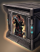 Outfit Box - Terran Empire Jupiter Outfit (Leeta's Variants) icon.png