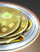 Banana Pancakes icon.png