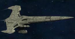 Hazari Battleship.png