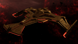 Klg Ship Qib.png