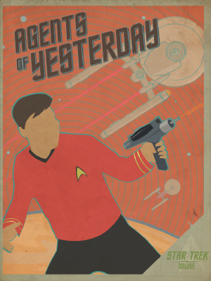 Temporal Agent Recruitment Poster.png