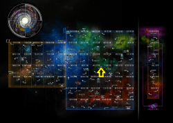 Dyson Sphere Sector Map.png