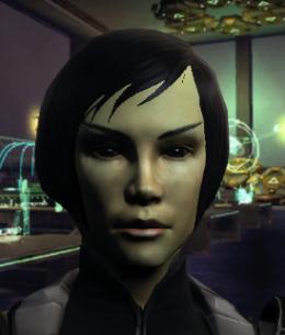 Fleet Ambassador (Romulan).png