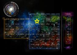 Sierra Galaxy Map.png