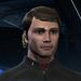 Bajoran Male.jpg