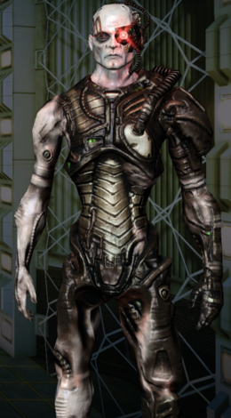 Borg Science BOff.png