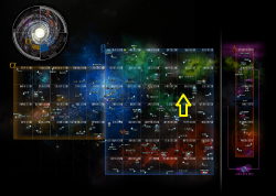 Mylasa Sector Map.png