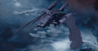 Ship Variant - ROM - Scimitar Dreadnought Warbird (T5).png