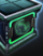 Special Requisition Pack - Tal Shiar Adapted Battlecruiser icon.png