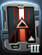 Training Manual - Tactical - Beam Array Overload III icon.png