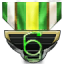 Best Served Cold icon.png