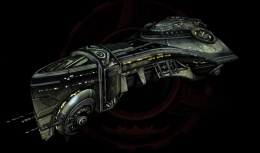Klingon Carrier (Dacoit).jpg
