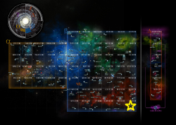 Sanek Galaxy Map.png