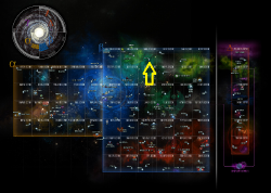 Sarita Sector Map.png