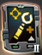 Training Manual - Engineering - Quick Fix II icon.png