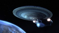 USS Enterprise-C.jpg